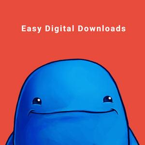 دانلود به ازای پرداخت در وردپرس با افزونه Easy Digital Downloads