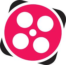 نمایش ویدئوهای آپارات در وردپرس با افزونهAparat for WordPress