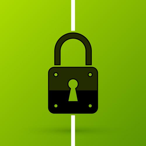 نحوه ریدایرکت HTTP به HTTPS