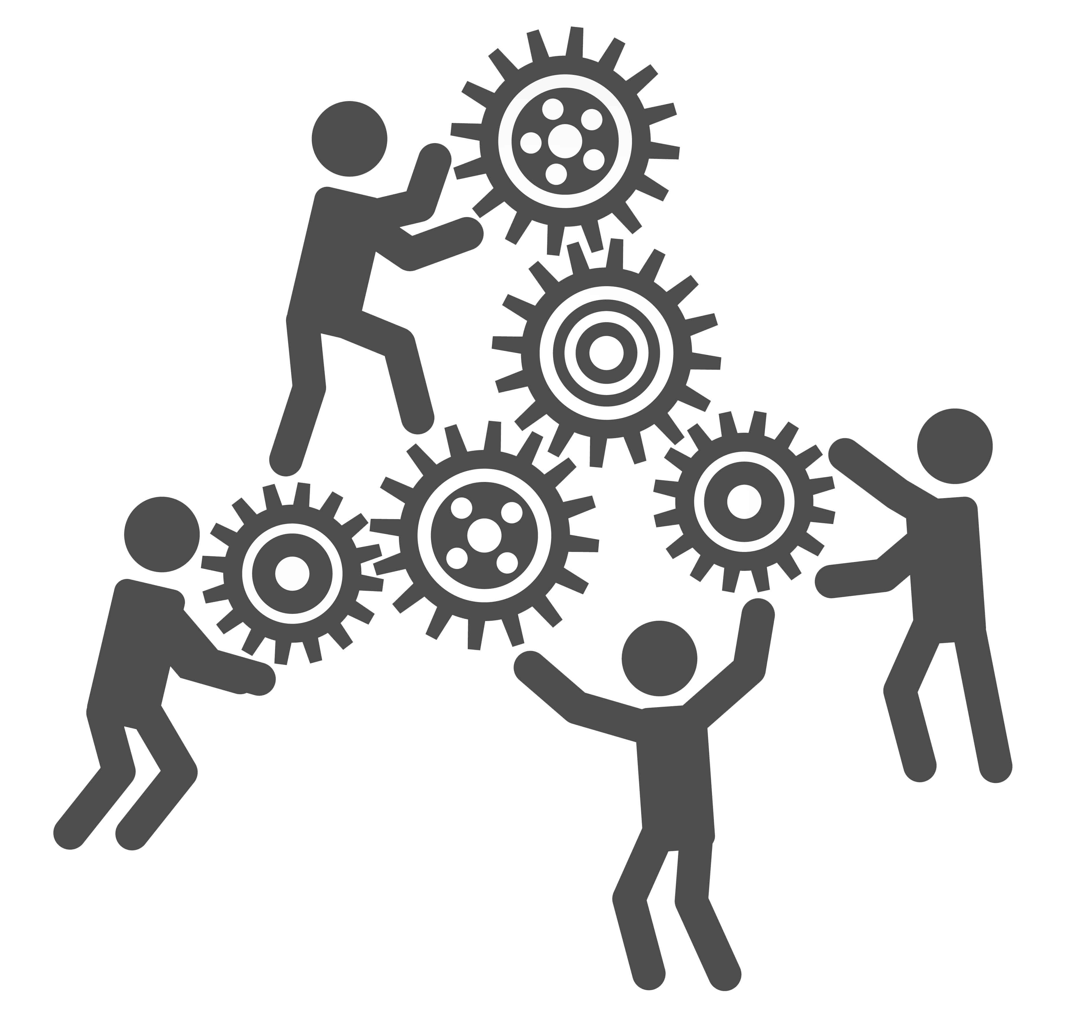 مدیریت ابزارک ها در وردپرس با افزونه Widget Logic