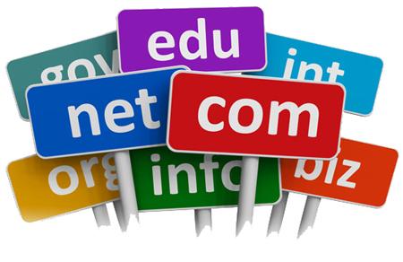 Domain Authority چیست؟