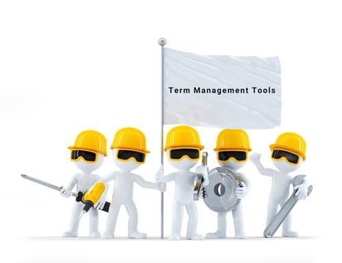 ویرایش سریع در وردپرس با افزونه Term Management Tools