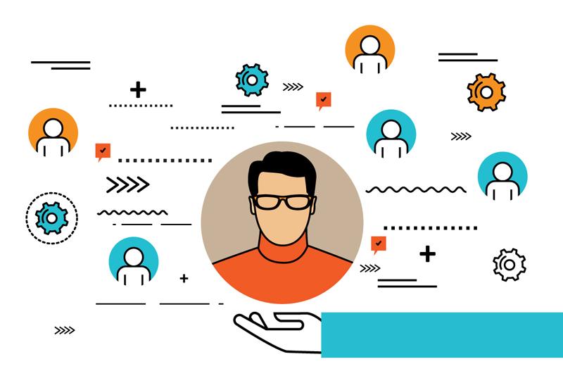 تعیین نقش کاربران در وردپرس با افزونه User Role Editor
