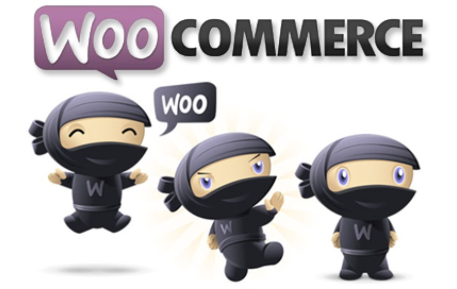 افزونه WooCommerce RTL