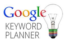 آموزش کار با ابزار Keyword Planner گوگل
