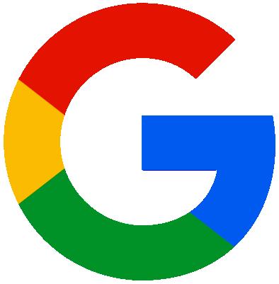 الگوریتم های رتبه بندی گوگل