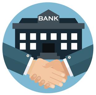 افزونه درگاه پرداخت بانک ملت در ووکامرس