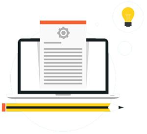تبدیل نوشته به برگه یا بالعکس در وردپرس با افزونه Post Type Switcher