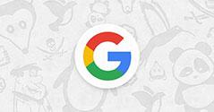 پادکست الگوریتم های رتبه بندی گوگل
