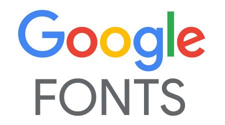 تغییر فونت متن در وردپرس با افزونه WP Google Font
