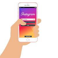 نمایش تصاویر اینستاگرام در وردپرس با افزونه Instagram Feed