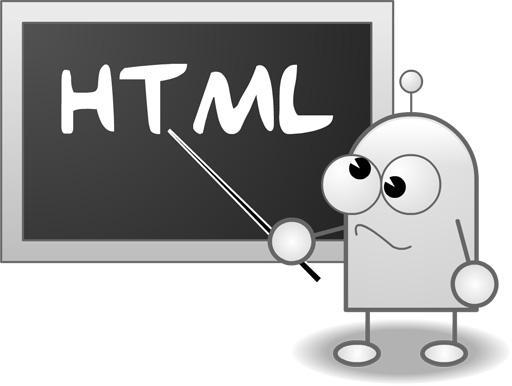 تاثیر تگ های HTML در سئو وردپرس