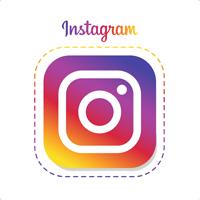 نمایش اکانت اینستاگرام در وردپرس با افزونه AccessPress Instagram Feed