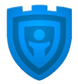 بالا بردن امنیت وردپرس