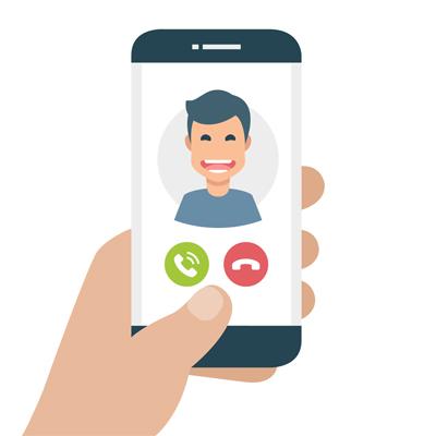 ایجاد چت آنلاین در وردپرس با افزونه Live Chat by Supsystic