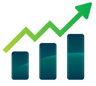 نمایش آمار برای کاربران در وردپرس