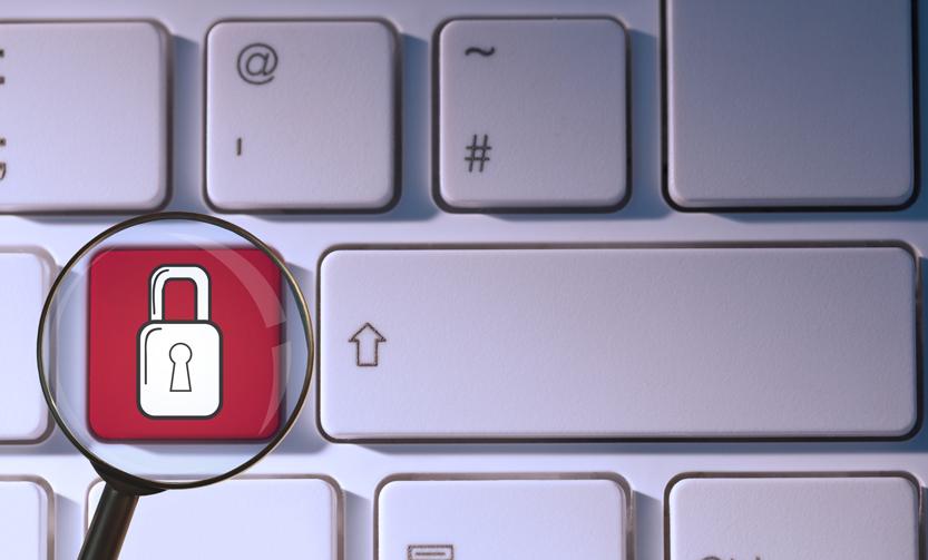 افزایش امنیت وردپرس با افزونه Sucuri Security
