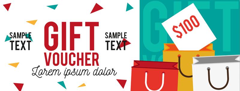 ارسال هدیه در ووکامرس با افزونه Woocommerce Gift Wrapper