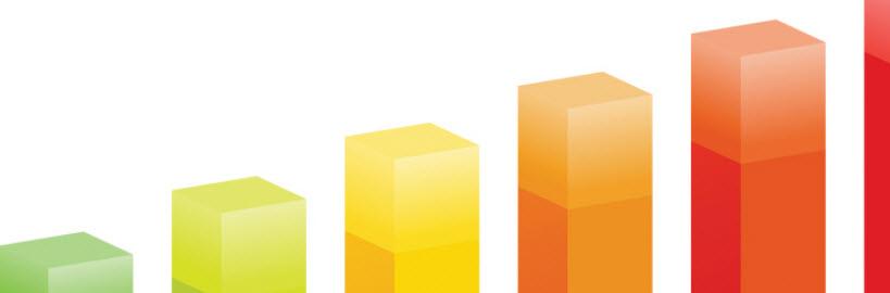 افزونهSimple Blog Stats وردپرس