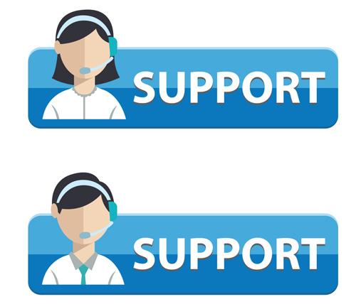 پشتیبانی آنلاین در وردپرس با افزونه Retain Live Chat