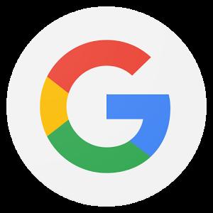 الگوریتم هاوک گوگل