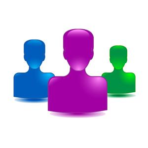 مدیریت نقش های کاربری در وردپرس با WPFront User Role Editor