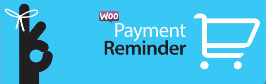 افزونهWooCommerce Payment Reminder وردپرس