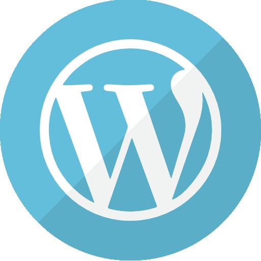 تغییر لوگو ورود به پیشخوان وردپرس با افزونه My WordPress Login Logo