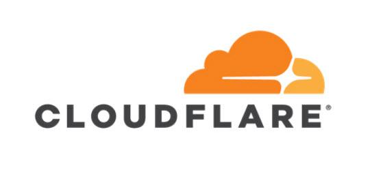 افزایش امنیت وردپرس با افزونه cloudflare