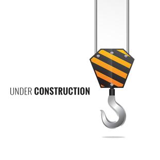 ایجاد صفحه در دست تعمیر در وردپرس با افزونه Under Construction
