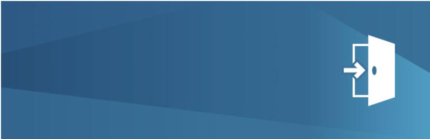 افزونهWoocommerce User Email Verification