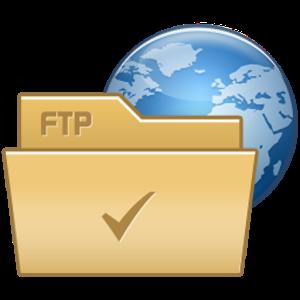 غیر فعال کردن درخواست اطلاعات FTP در وردپرس