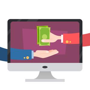 تخفیف خودکار به مشتریان در ووکامرس با افزونه WooCommerce Extended Coupon Features