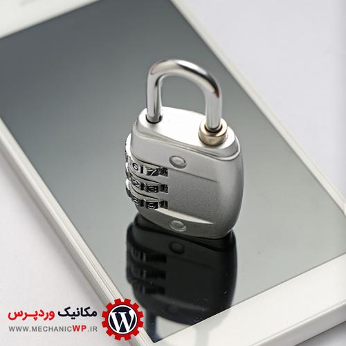 رمز گذاری بر روی لینک های دانلود در وردپرس با WordPress Download Manager