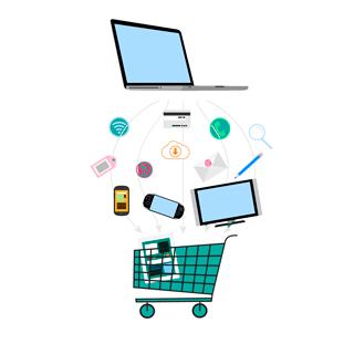 افزودن امکانات بیشتر به محصولات در ووکامرس با WooCommerce Product Addons