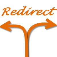 ریدایرکت صفحات سایت به آدرس جدید بعد از تغییر دامنه در وردپرس