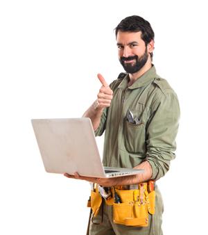 آموزش تعمیر دیتابیس از طریق وردپرس