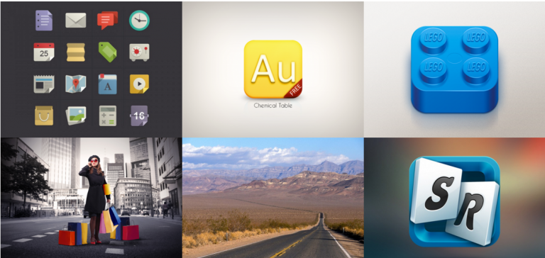 ساخت لایت باکس برای تصاویر در وردپرس با Responsive Lightbox by dFactory