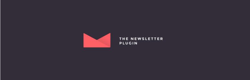 افزونهNewsletter وردپرس