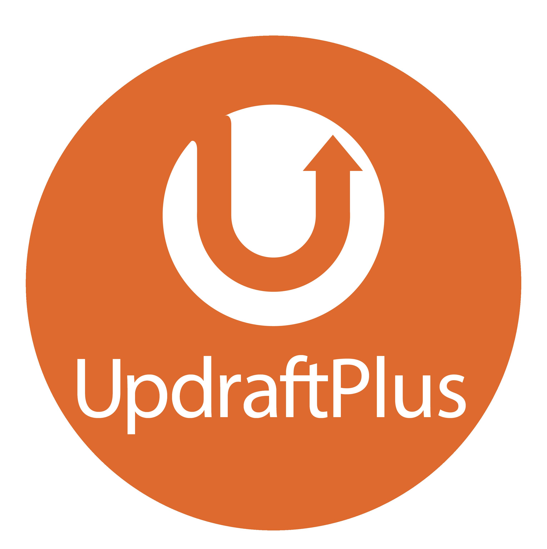 تهیه نسخه پشتیبان در وردپرس با افزونه UpdraftPlus