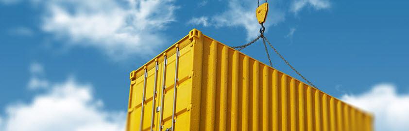 افزونهWidget Importer & Exporter وردپرس