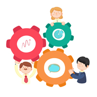 تغییر قالب داشبورد وردپرس با افزونه Material Admin Theme