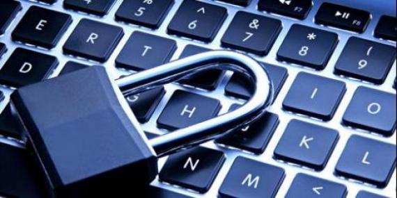 افزایش امنیت وردپرس با Brute Force Login Protection