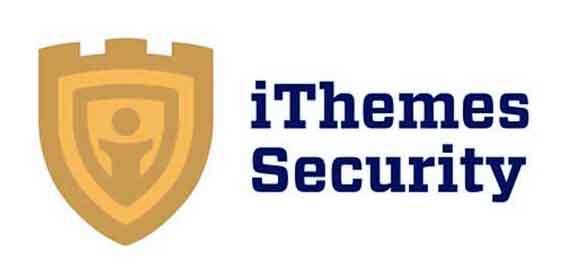 افزونه itheme security
