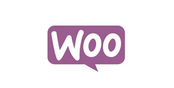 نمایش آخرین محصولات ووکامرس