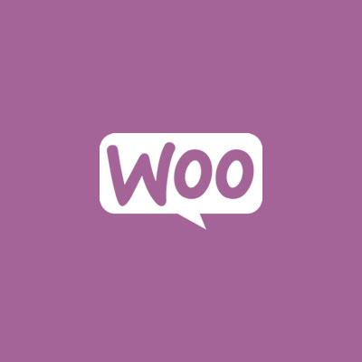 آموزش نصب و تنظیم ووکامرس
