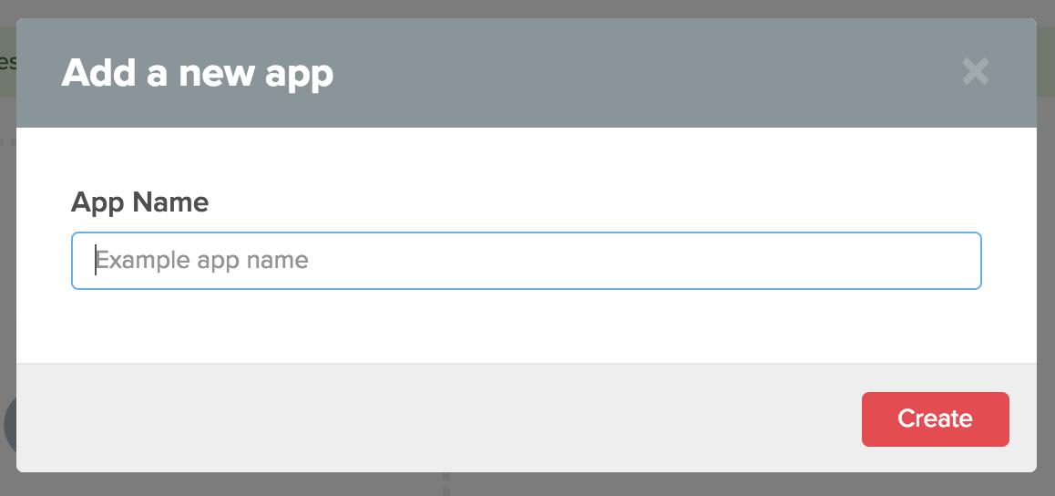 اعلان سایت بر روی مرورگر onesignal