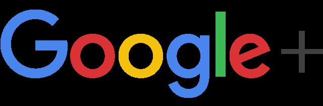 گوگل پلاس وردپرس