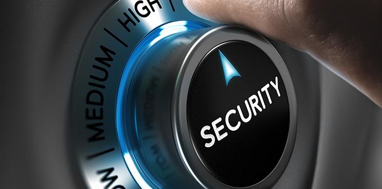 مهمترین نکات برای بالا بردن امنیت وردپرس