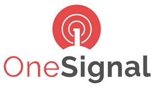 نوتیفیکیشن OneSignal